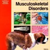 BSAVA Manual of Canine and Feline Musculosketal Disorders (BSAVA Manuals)  download pdf