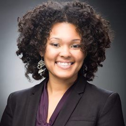 Ep 25: From First Generation Student to PHD: Re-evaluating Education w/Dr. Tiffany Jones