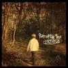Porcupine Tree - Lazarus (Cover) Feat. Debarshi