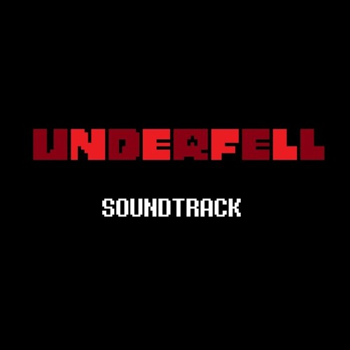 Underfell OST 090 - His Theme by Bloxoblox (old account)   Free