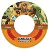 GeneralPiglet GP7-001 Megamix /// Blackout JA-Demacrocy /// Dubsy-Demacrodub /// OUT 3rd Of June !!!