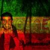 ; - )Don't Turn Around.Ace Of Base.; - )Instr Reggae Remake By DJisland974