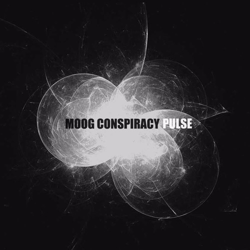 Moog Conspiracy - B1000 (Original Mix)