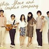 White Shoes And Couple Company - Kisah Dari Selatan Jakarta.mp3