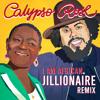 i am african jillionaire remix