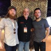 Dave With Brothers Osborne Full Interview - Miranda Tour - 5 - 12
