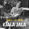Yomil Y El Dany - Jala Jala (Sobredosis)