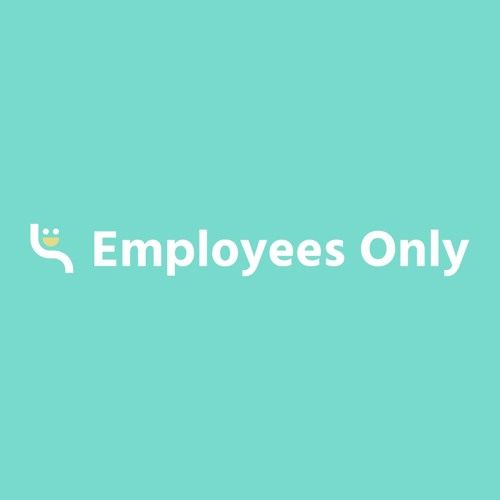 Employees Only- Maya Prohovnik (Episode 2)