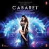 Phir Teri Bahon Mein(Cabaret 2 rEmIx 2K16)_dJKenash mIx