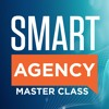 Why Your Agency Needs Live Streaming Video For Business
