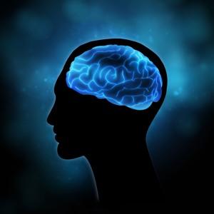 Memóriafejlesztés egyszerűen és gyorsan