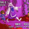 Undertale the Musical: Ruins