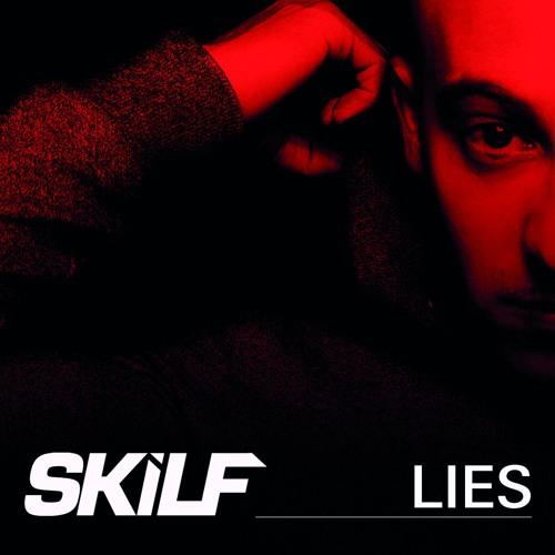 Lies - Original Mix