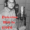 Palestine will be free | Maher Zain | Vocal Cover by Adnan Hussain Kavil