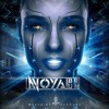 Noya - Bruh (Free Download)