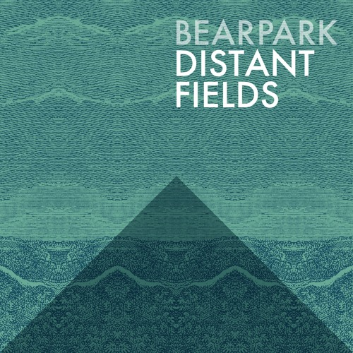 Distant Fields (Radio Edit)