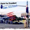 Christ for President