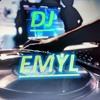 Dj Emyl Lo Nuevo Y Mejor Del Electro Pop