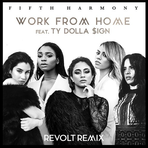Work From Home Free Mp3 Download - Work From Home » Free MP3 Songs Download