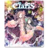 ClariS only MIX