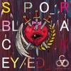 Spor - Blurred Vision