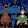 3: Spooky Scooby