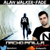 Faded (Nacho Pinilla RMX) @Npproducer #Bachata  ➥DOWNLOAD