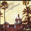 Hotel California(Live Cover)