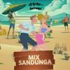 DJ Krlos Berrospi - Mix Sandunga