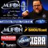 MUR031616KGRA - MUFON UFO Radio - Pat Daniels & Bill Puckett