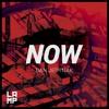 Dan Jedynak - Now