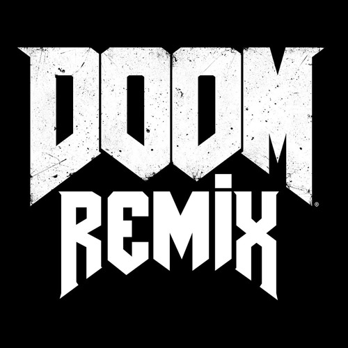 DOOM Remix - At Doom'