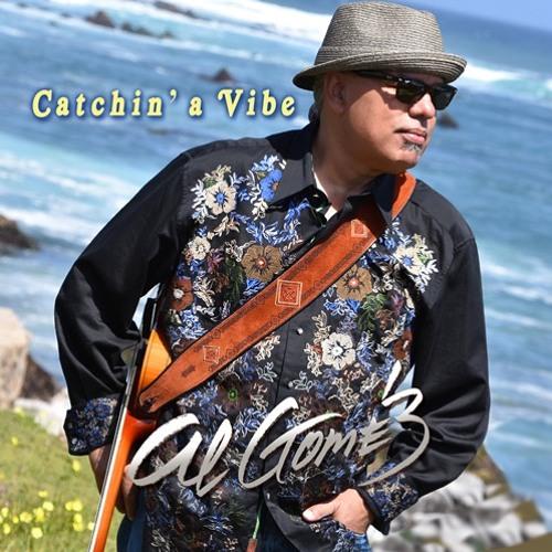 Al Gomez : Catchin A Vibe