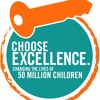 8 Keys of Excellence: Foster Care, Schools, Prisons