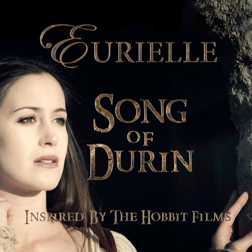 Eurielle - Song Of Durin (Eurielle Lyrics Preview)