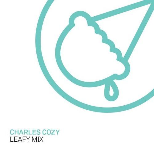 Leafy Mix
