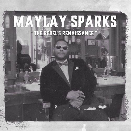 Maylay Sparks - Sleepless
