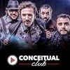 Ex's & Oh's - Elle King (Cover) - Conceitual Club feat. Shirley Oliveira