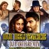 High Heels Remix-DJ PARTH(FULL UNTAG VERSION)