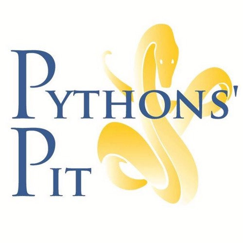 Do You Have What It Takes To Remain in Python's Pit?