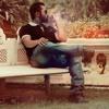 Hua Mai Tera by Avijit Das feat. Ra Tri | AD Studios