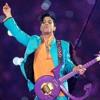 Prince - 'Purple Rain' Live 2007 Super Bowl [REMASTERED]