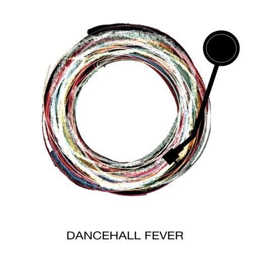 Dancehall Fever - 2016 Dancehall Mix 2016