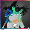 The Nights - Avicii