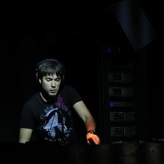 Guest Mix 026 - Ercan Babayiğit