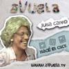 "aVuela - Sebastián Adlerstein en ""Da Que Hablar"" por Radio Cultura FM 97.9"