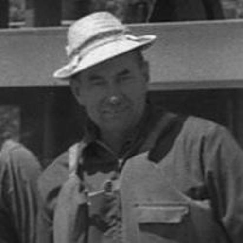 Alphonse Guidon 1997 - 02