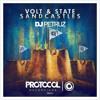 Volt & State - Sandcastles (Dj Petruz Instrumental) (buy = free)
