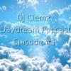 Daydream Podcast [Ep. 01] *Tracklist in description*