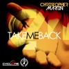 Christopher Martin - Take Me Back